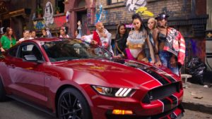Mustang_FORD