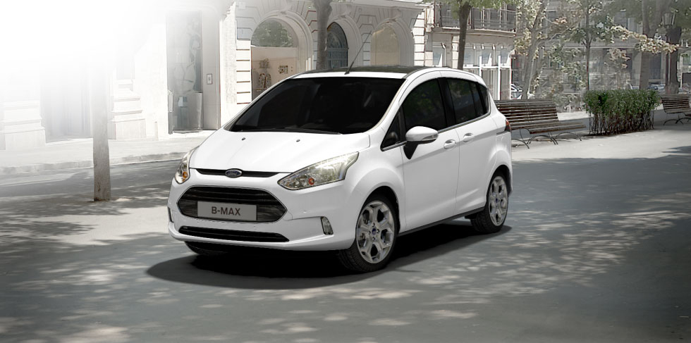New_BMAX_FORD
