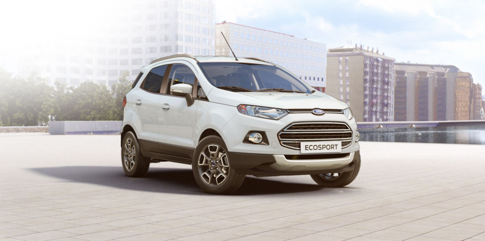 New_Ecosport_FORD