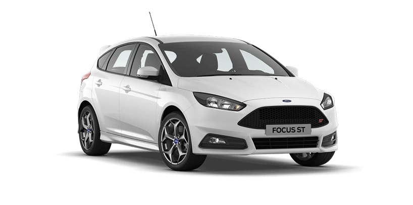 New_FocusST_FORD