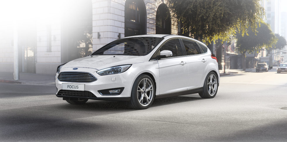 New_Focus_FORD