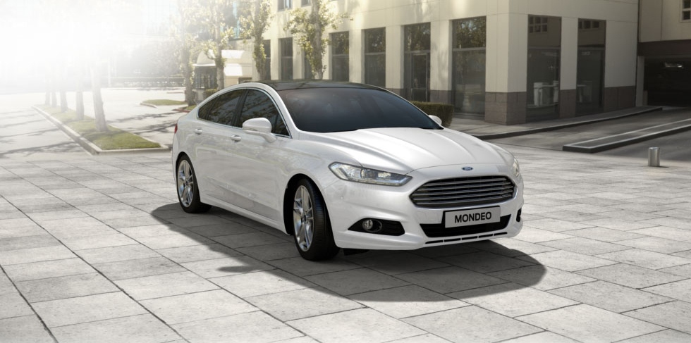 New_Mondeo_FORD