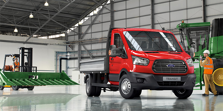 New_VU-transit-chassis-cab2_FORD