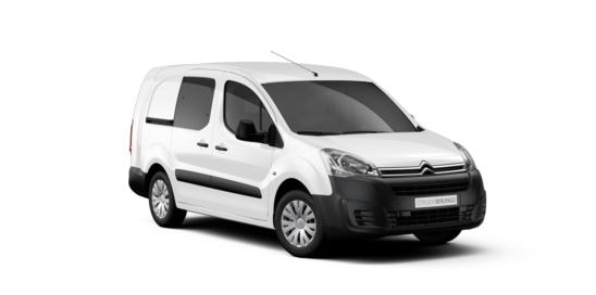 New_VUBerlingo_CITROEN