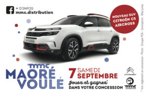 MMC-MaoreVoule_Citroen_C5_AIR_CROSS